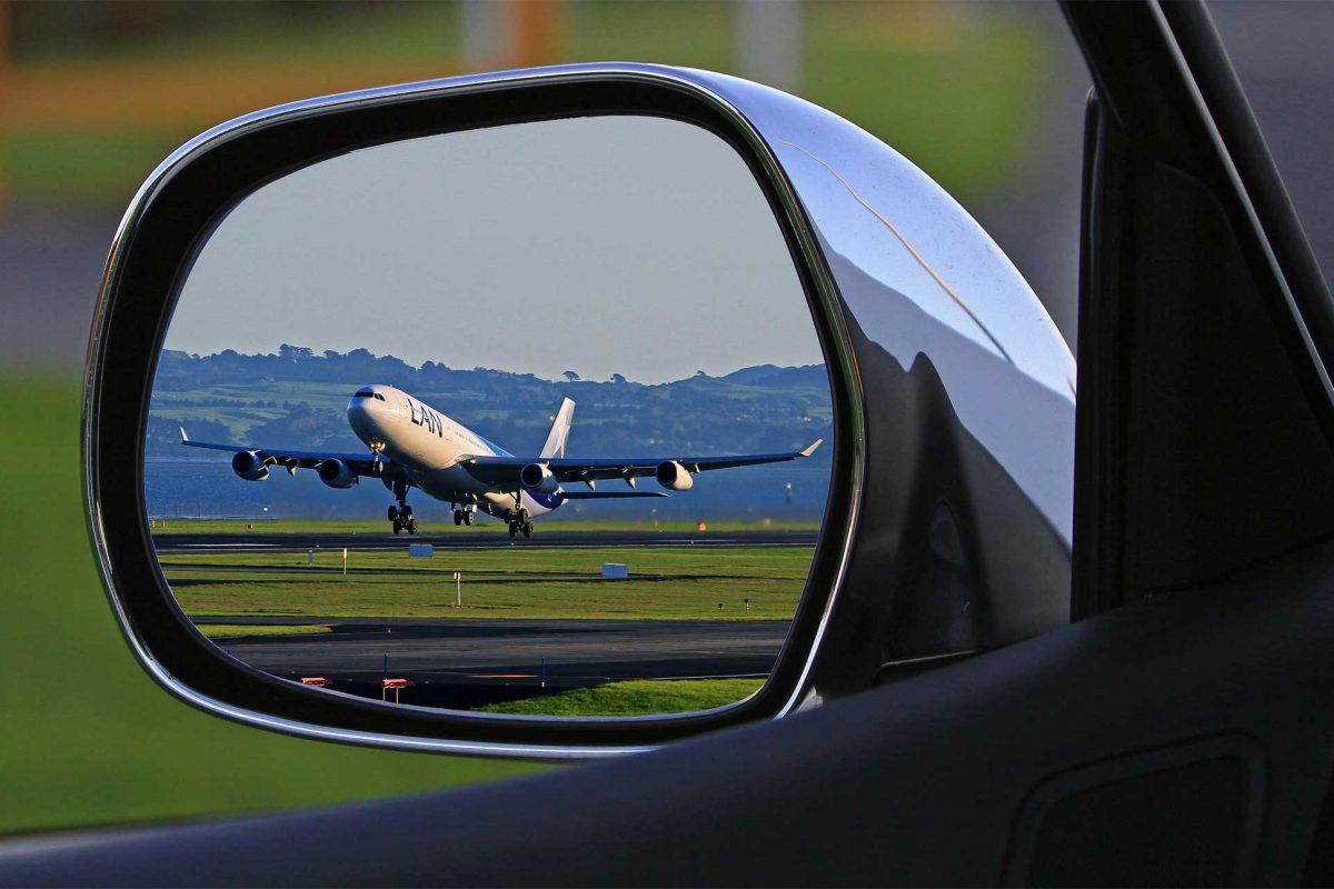 taxi-sud-varois-retro-avion