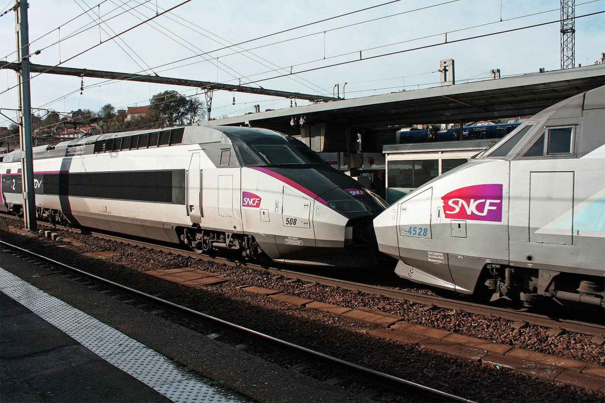 taxi-sud-varois-train